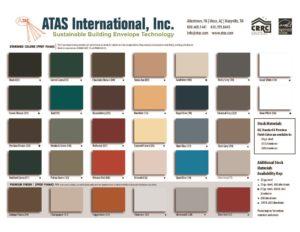thumbnail of ATAScolorchart