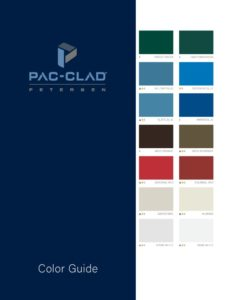 thumbnail of PACCLADcolorchart
